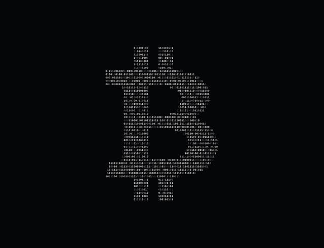 Bitcoin Binary