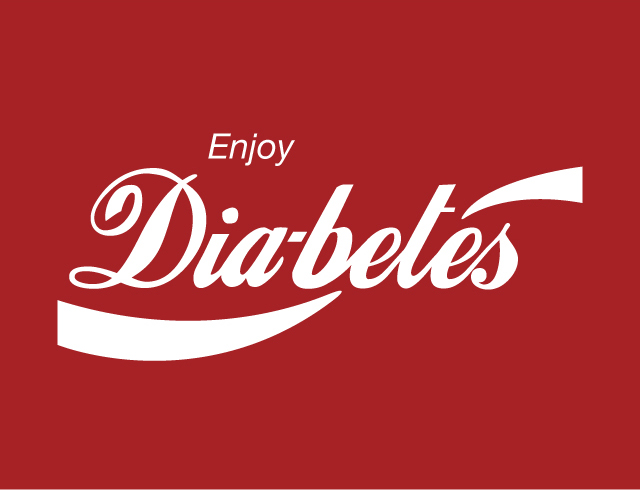 Enjoy Diabetes